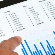 Why your business needs proper bookkeeping