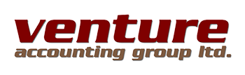 Venture Accounting
