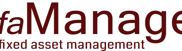 The importance of fixed asset management